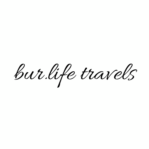 bur.life travels